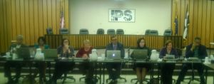 ips board and supt