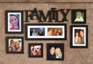 Family-picture-frames-3