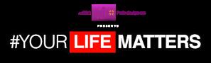 ylm_logo_praise_indy