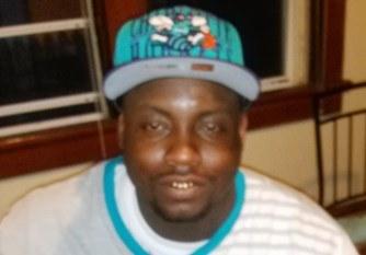 Dewayne Sims Victory Qualls alleged abductor