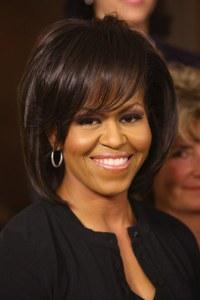 michelle-obama-hello-beau