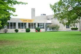 andrew academy