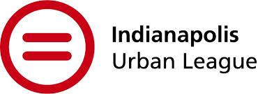 indy urban league logo