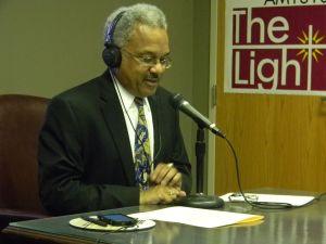 2012 7cd debate 044