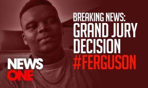 Ferguson_Nov21_DL[2]