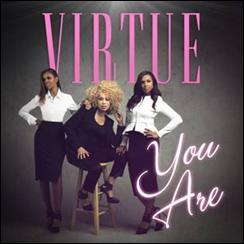 virtue you are
