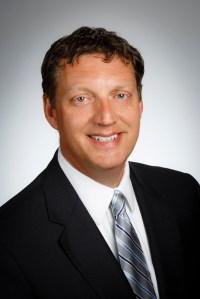 Scott Streator CareSource