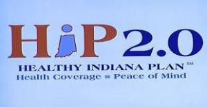 hip 20 logo