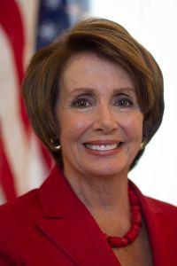 Nancy-Pelosi-forweb