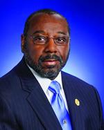 Rep. John Bartlett
