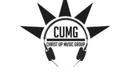 CUMG Logo