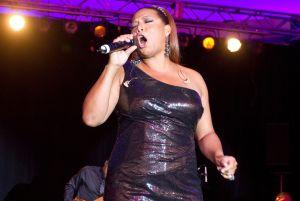 Lea & Roy Black Present The Blacks' Annual Gala 2012