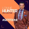 Lonnie Hunter Album