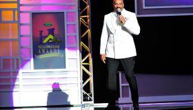 Steve Harvey Neighborhood Awards