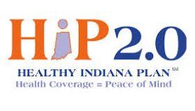 HIP 2.0 Logo