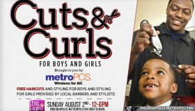 Cuts and Curls DL Edited AM