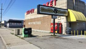 Double 8 Stores Suddenly Close