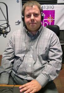 amos in the studio 8-3-15