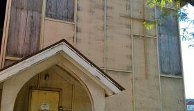 Bethel AME Church Indianapolis