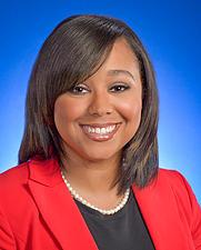 Adrienne Slash