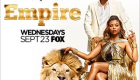 Rosewood Empire Giveaways National Promotion