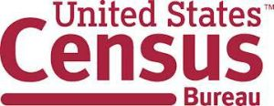 Census Logos
