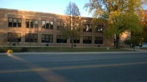 IPS School 70
