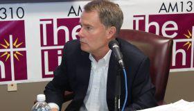 2015 Mayor Debate
