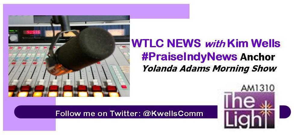 News Graphic KimWellsMedia AM Newscasts
