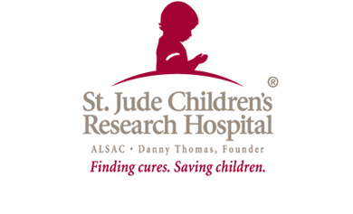 St. Jude Logo resized