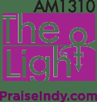 praise prince logo