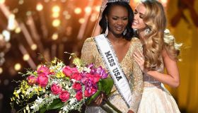 2016 Miss USA Competition - Show