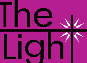 WTLC-AM navbar logo