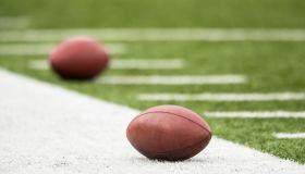 Jacksonville Jaguars v Buffalo Bills