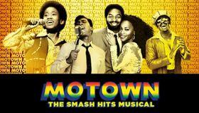Motown DL