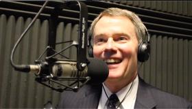 Mayor Joe Hogsett - Community Connection