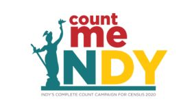 Count Me Indy