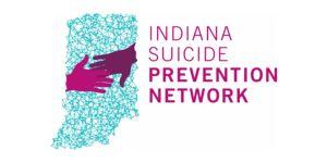 Suicide Prevention Network