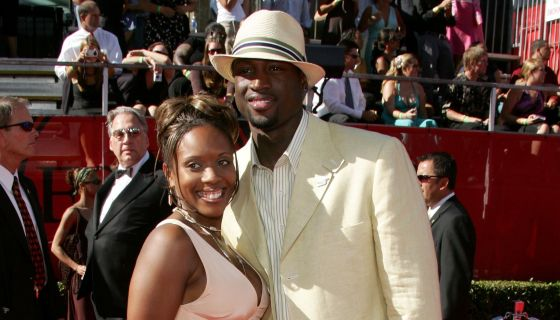 Wade divorce wife jason and Lifehouse frontman