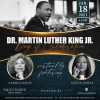 Martin Luther King, Jr Day of Celebration Featuring Angela Davis and Alicia Garza