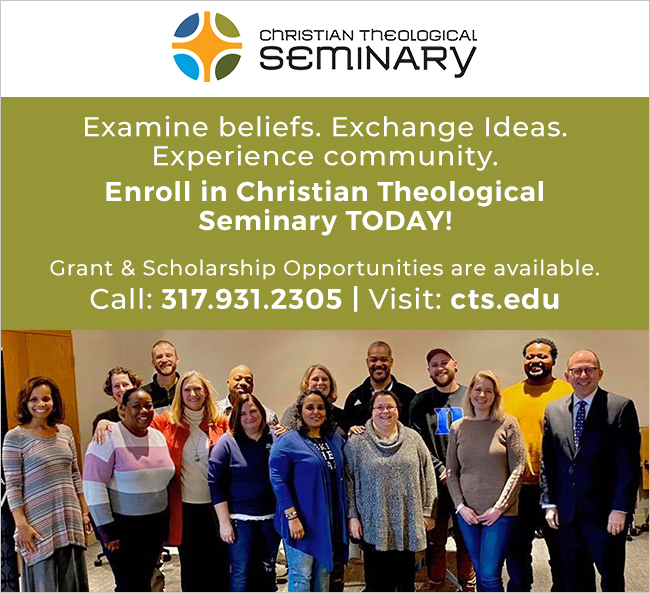 Christian Theological Seminary 2021 Recruitment Banners_RD Indianapolis_February 2021