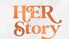 Women's History Month - Her Story